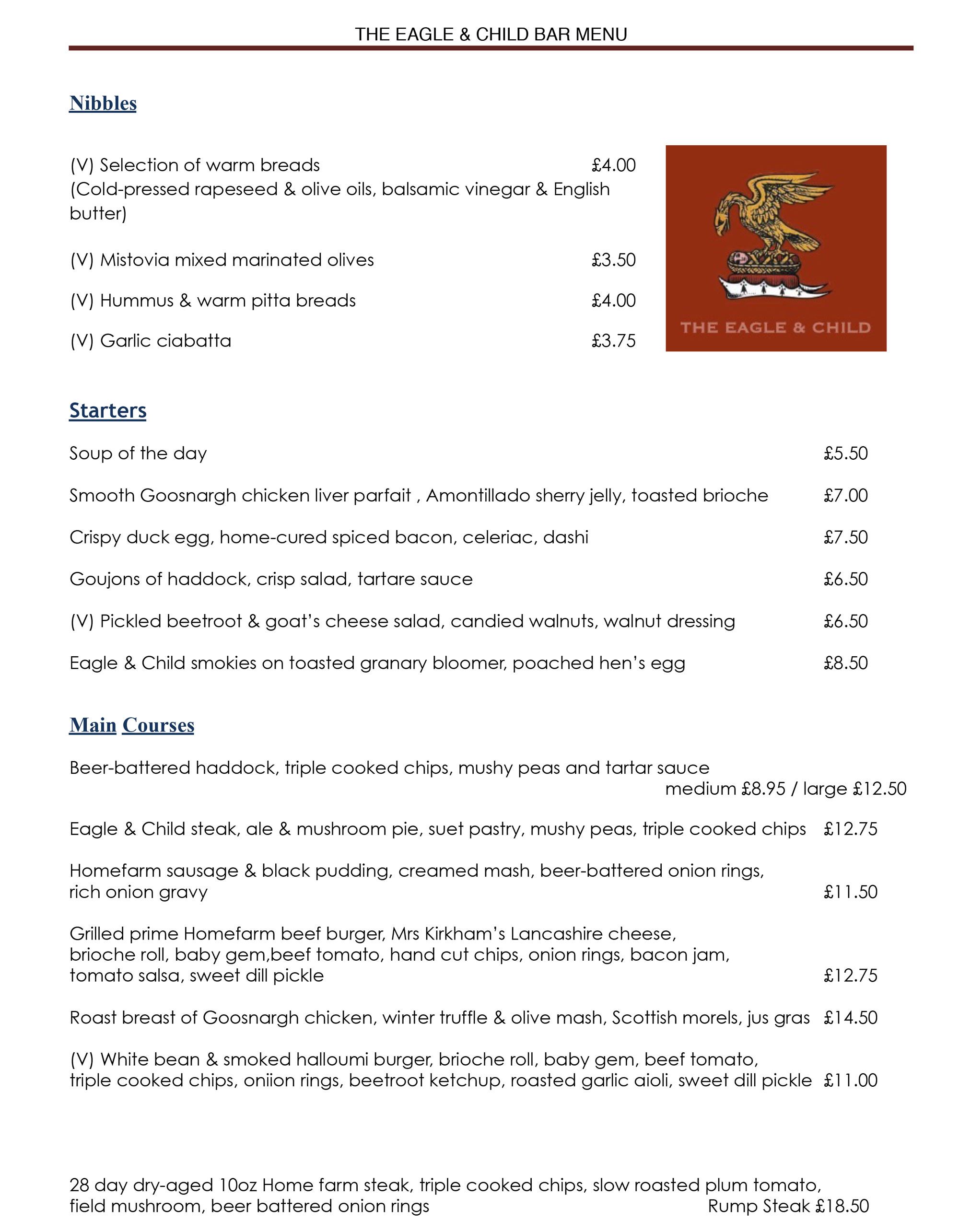 Eagle-Winter-Menu-2015-1